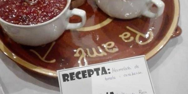 13ª Jornada Gastronòmica