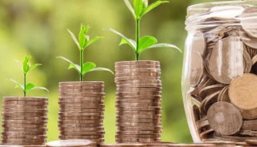 Convocatòria de la línia de subvencions per a micro i petites empreses
