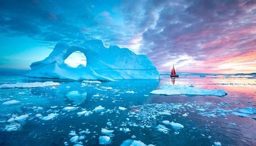 COP25 - Cita pel repte climàtic