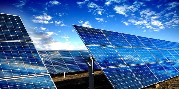 L'ajuntament de Sidamon estalviarà energia amb la instal·lació de panells solars