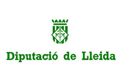 DiputacioLleida_Robotics.png