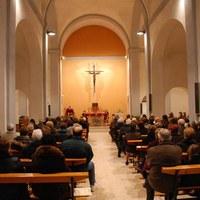 San Blai 2007 (11).jpg