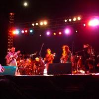 Concert Kiko Veneno (5).JPG