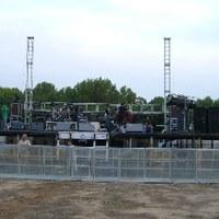Concert Kiko Veneno (61).JPG