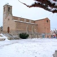 Esglèsia de Sant Bartomeu.jpg