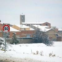 l'última nevada (2).jpg