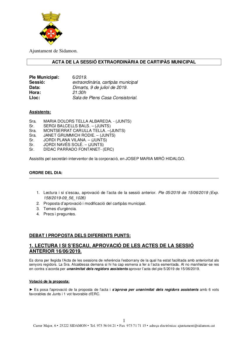 1_ACTA PLE CARTIPAS 6-2019_20190709.jpg