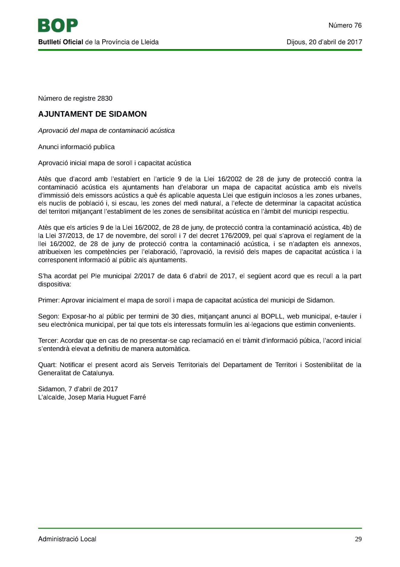 BOPLL 76_20170420_CONTAMINACIO ACÚSTICA: Page-1.jpg