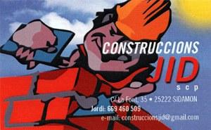 construccions-mollerussa-logo.jpg