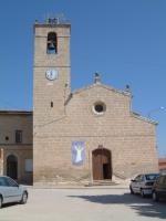 església_200x200.jpg